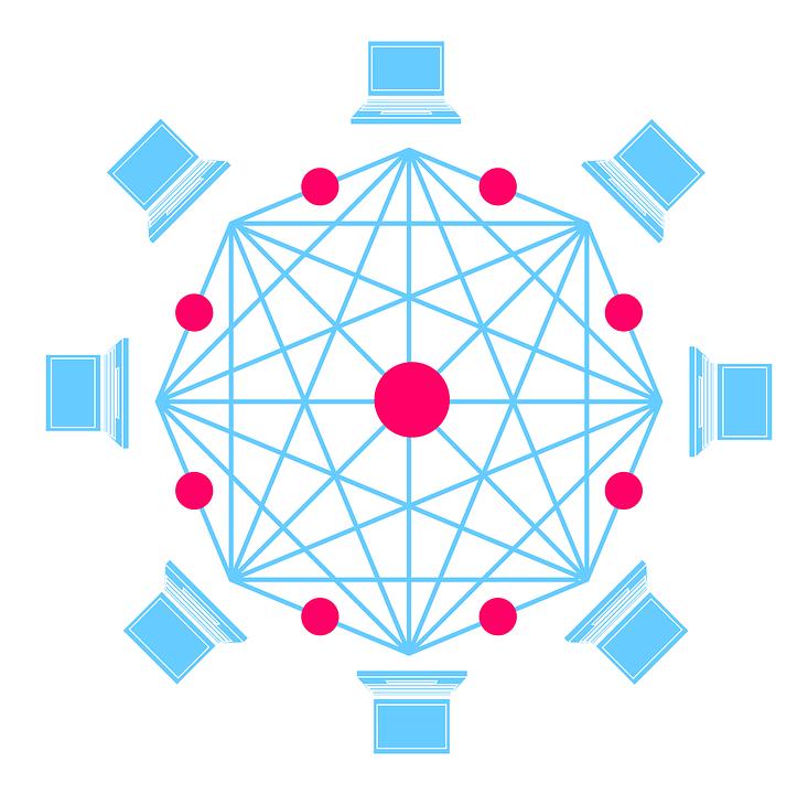 Blockchain Block Chain.
