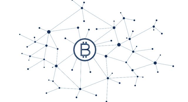 Blockchain, Bitcoin, Cryptocurrency and ICO — Steemit.