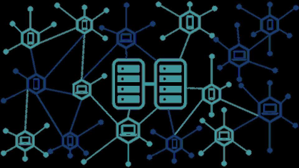 Blockchain Block Chain Group.