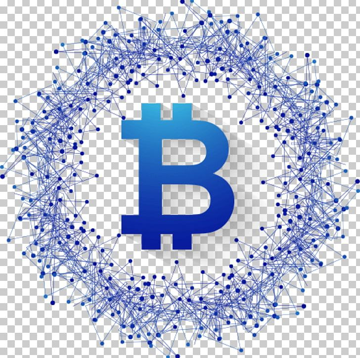 Bitcoin Cryptocurrency Blockchain Coinbase Litecoin PNG, Clipart.