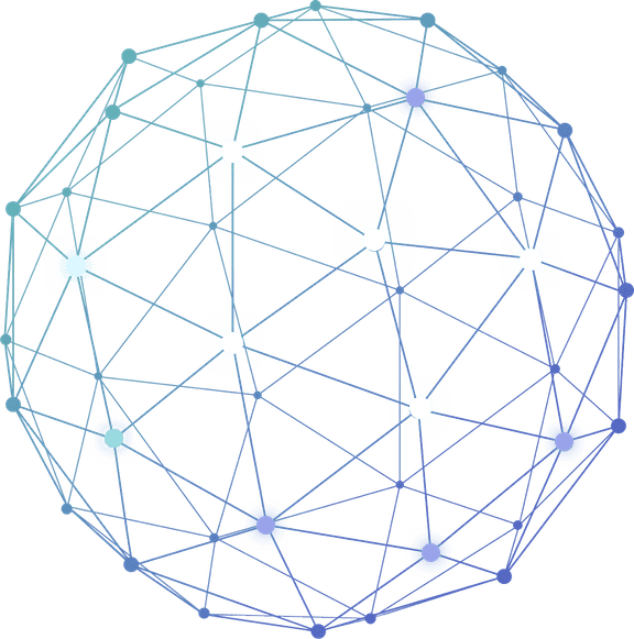 Blockchain Png (105+ images in Collection) Page 2.