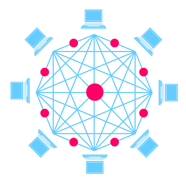 Blockchain Png (105+ images in Collection) Page 3.