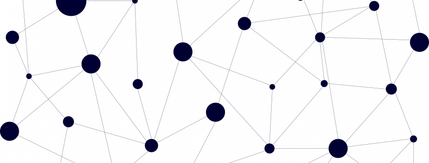 Blockchain Png (105+ images in Collection) Page 1.
