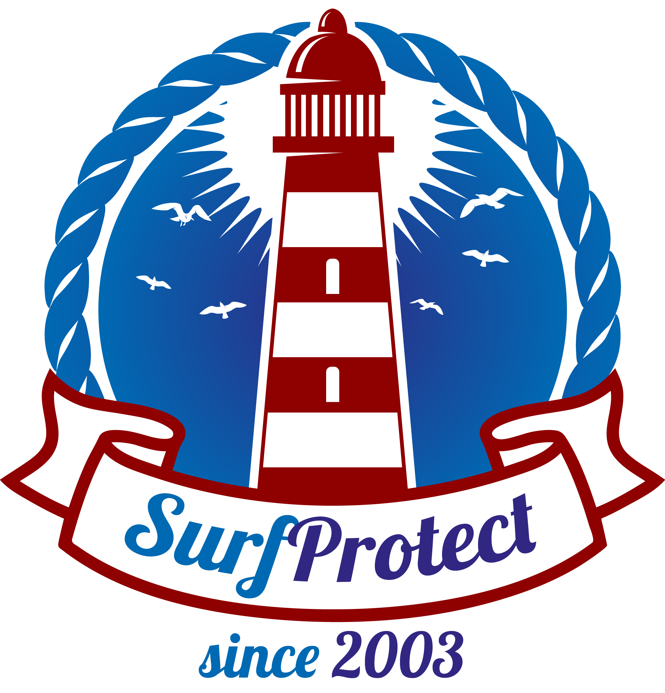 Content Filtering for Schools with SurfProtect.