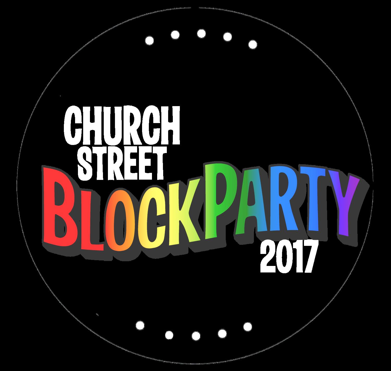 Clipart church block party, Clipart church block party.