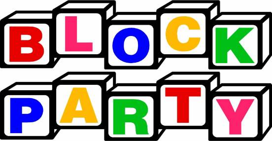Free Block Party Cliparts, Download Free Clip Art, Free Clip.