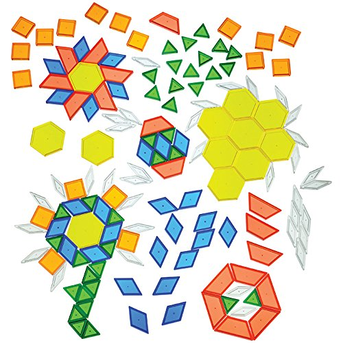 blocks and table activities clipart - Clipground
