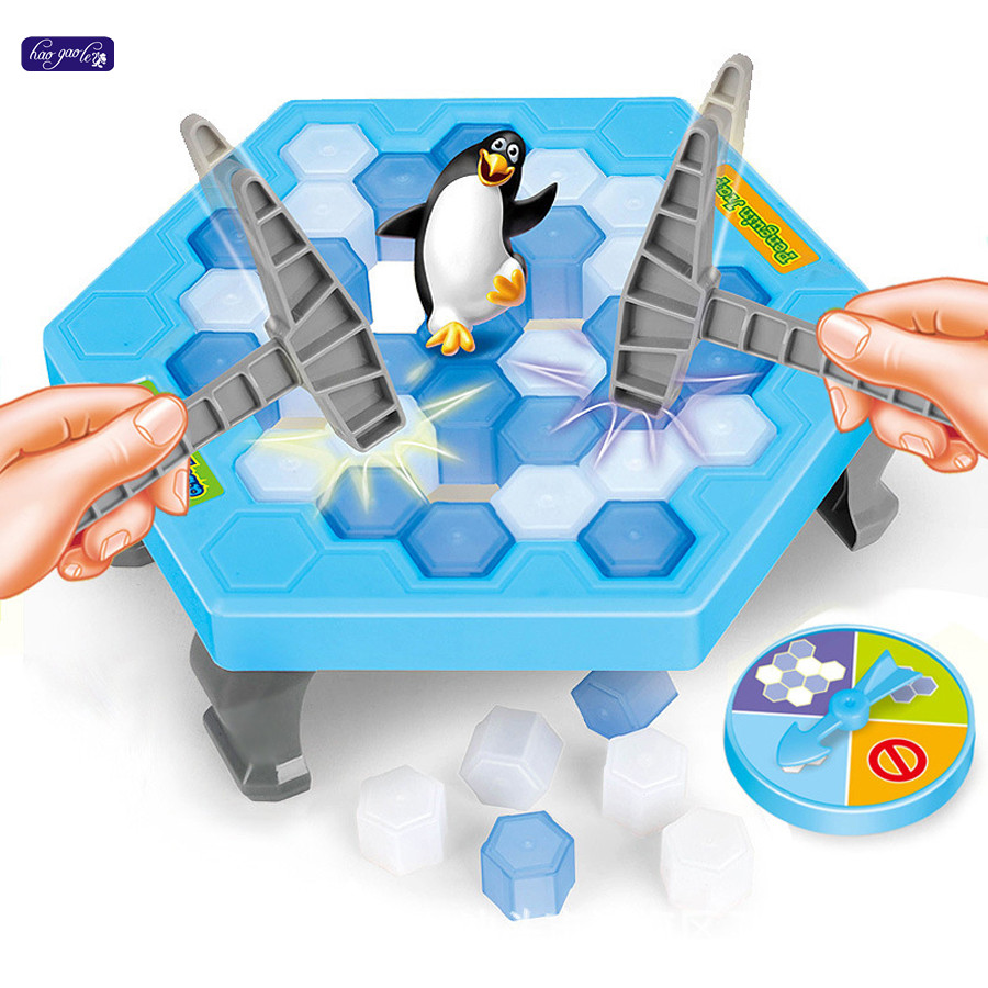 Compare Prices on Block Activity Table.