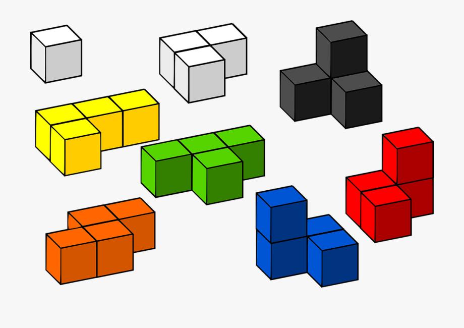 Abc Blocks Clipart 22, Buy Clip Art.