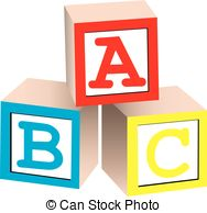 Blocks Illustrations and Clip Art. 112,383 Blocks royalty free.