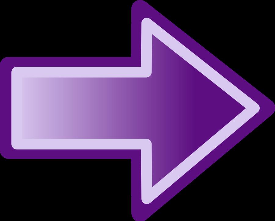 Clipart PNG file tag list, clip arts SVG file.