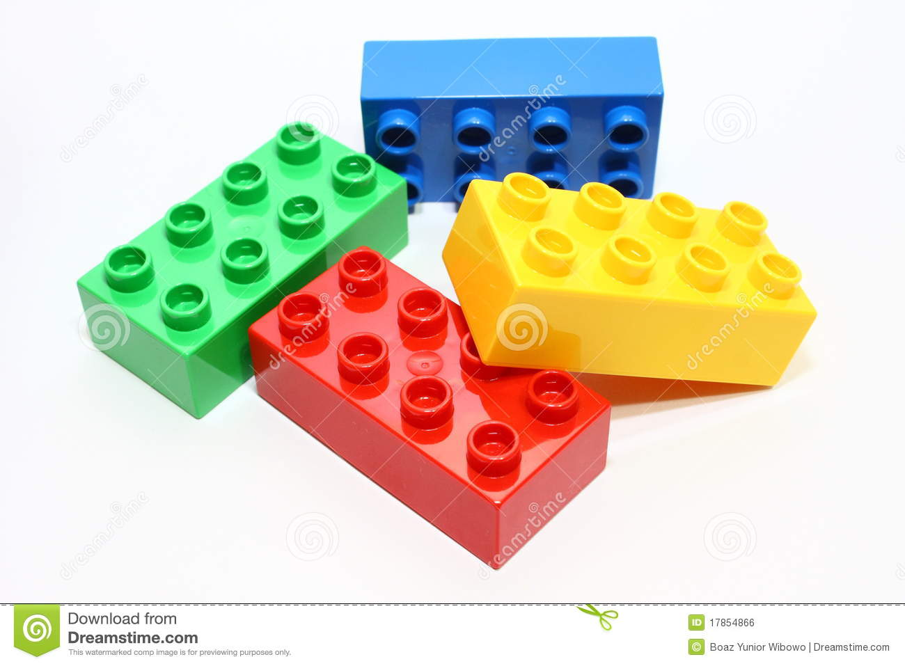 Lego Stock Photos, Images, & Pictures.