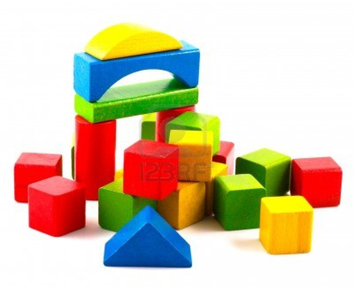 Blocks, Best Blocks Wallpapers, Wide High Quality Pictures Collection.
