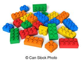 Art et Illustrations de Lego. 508 clip art vecteur EPS, graphiques.