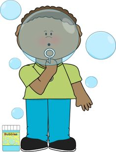 Blowing Clipart.