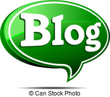 Blog Illustrations and Clip Art. 94,342 Blog royalty free.