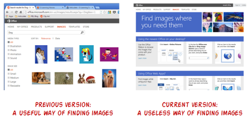 How to Find Free Stock Photos & Clip Art for PowerPoint.