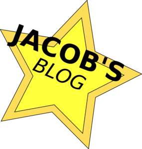 Free Clipart For Blogs.