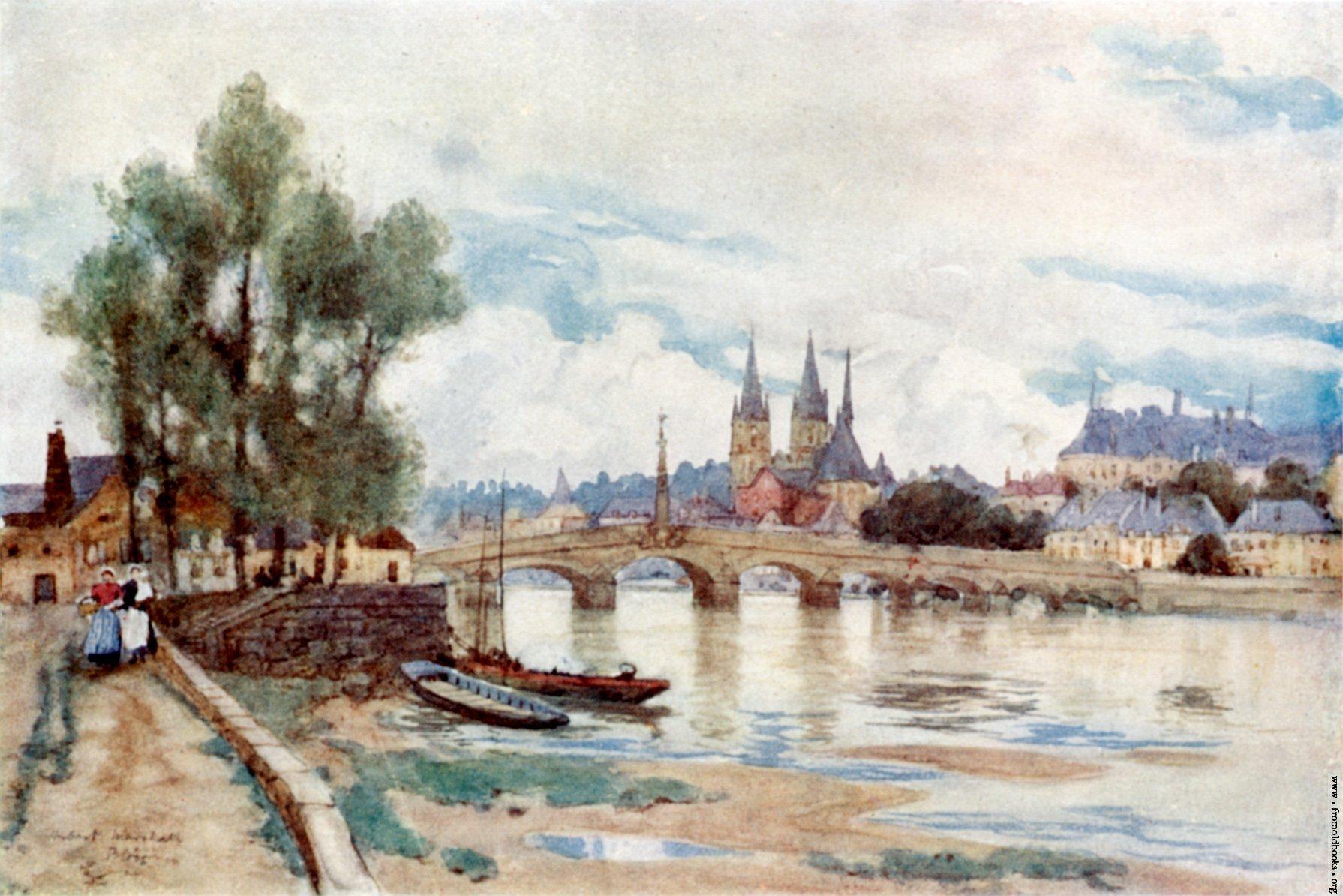 Blois.