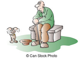 Old man Illustrations and Clip Art. 55,461 Old man royalty free.