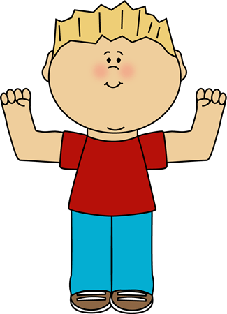 Free Blond Boy Cliparts, Download Free Clip Art, Free Clip.