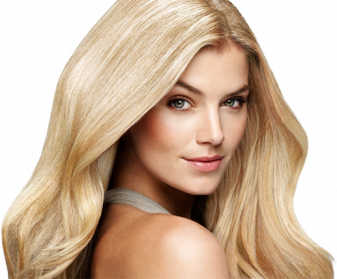 Download Free png Blonde Png.