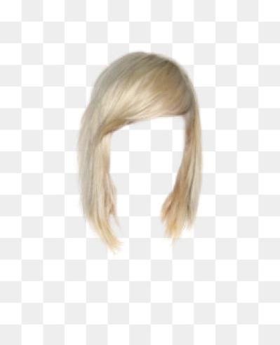 Download Free png Image result for blonde hair png.