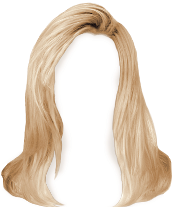 Free Png Women Hair Png Images Transparent.