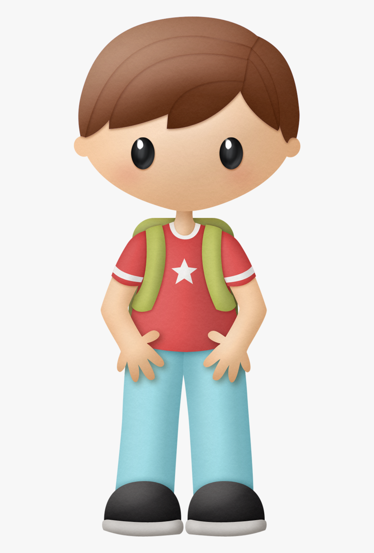 Фотки English Classes For Kids, Clipart Boy, School.