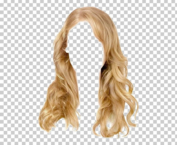Blond Wig Hairstyle Hair Styling Tools PNG, Clipart, 8 Th, Blond.