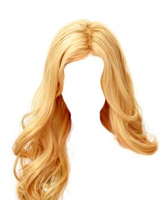 Blonde Wig Png (109+ images in Collection) Page 2.