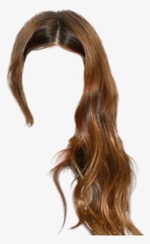 Blonde Wig PNG, Transparent Blonde Wig PNG Image Free Download.
