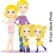 Blonde Illustrations and Clip Art. 11,472 Blonde royalty free.