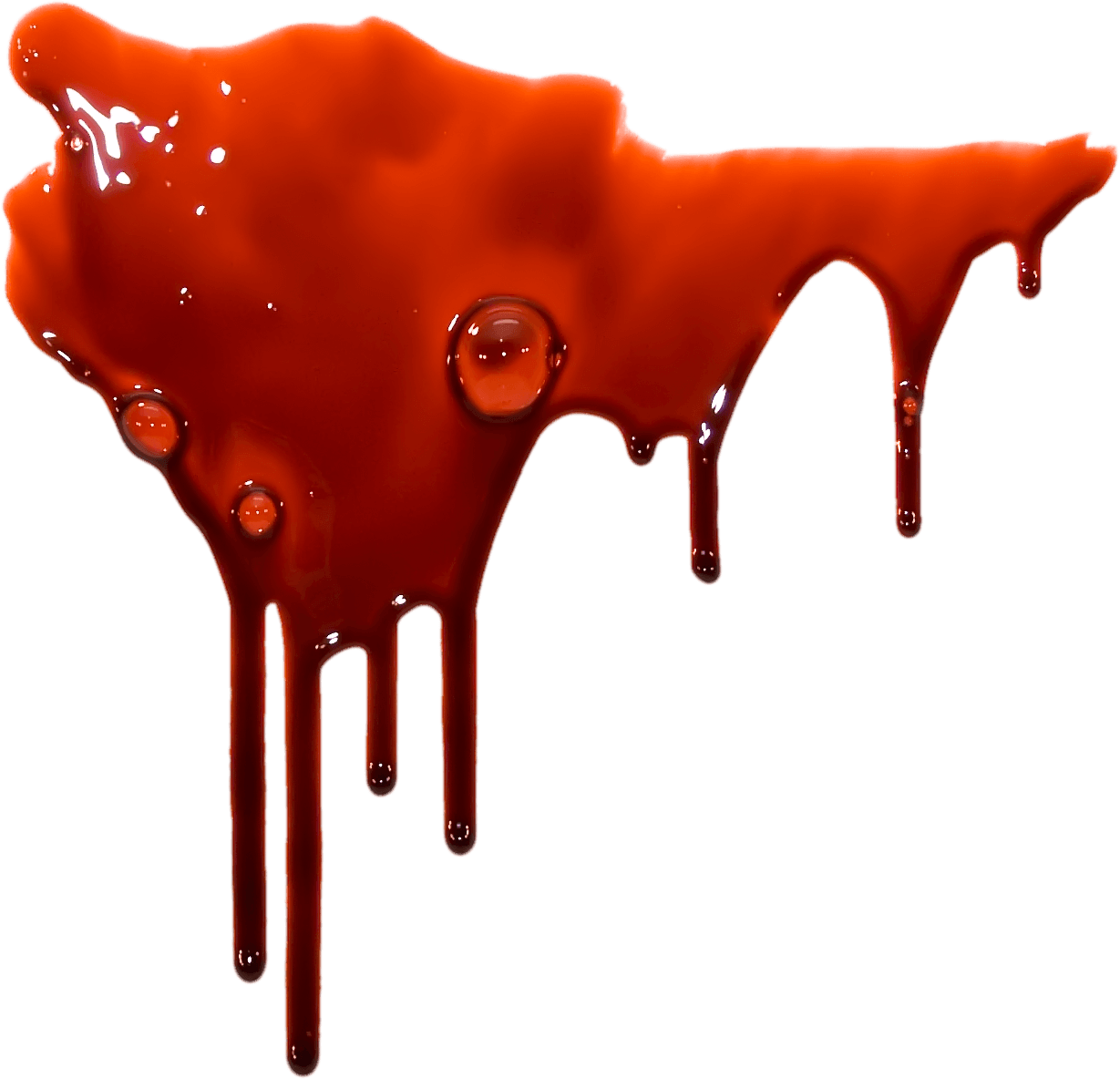 Download Blood Free PNG photo images and clipart.