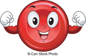 Red blood cell Clip Art and Stock Illustrations. 3,414 Red blood.