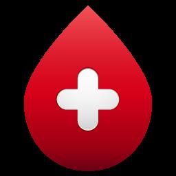 Blood Clip Art Free.