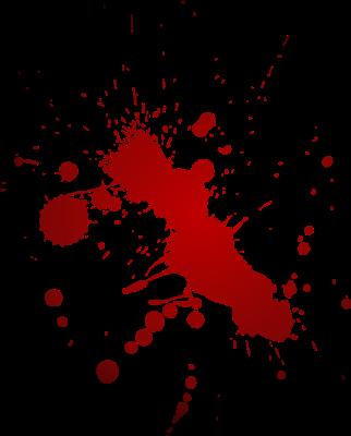 Blood Clip Art & Blood Clip Art Clip Art Images.