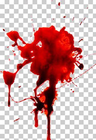 Blood Splatter PNG Images, Blood Splatter Clipart Free Download.