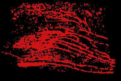 Download BLOOD SPLATTER Free PNG transparent image and clipart.