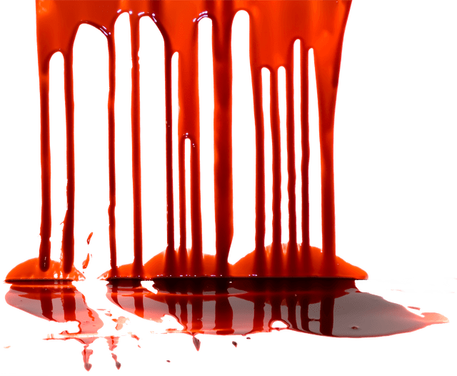 Blood Png For Picsart Editing Fake Cut Png for Editing.