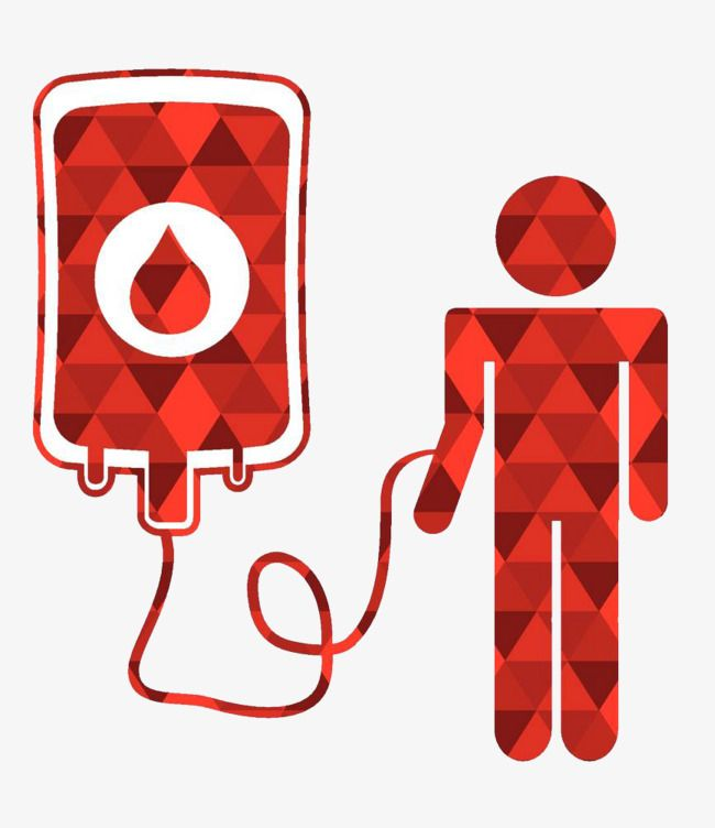 Abstract Blood Donation, Blood Clipart, Blood Donation, Donation.