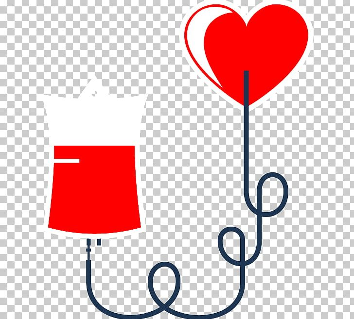 Blood Donation PNG, Clipart, Blood, Blood Transfusion, Blood Type.