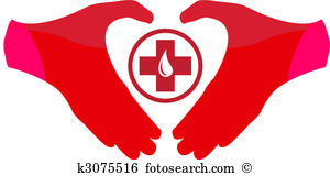 Blood donation Clipart and Illustration. 4,970 blood donation clip.
