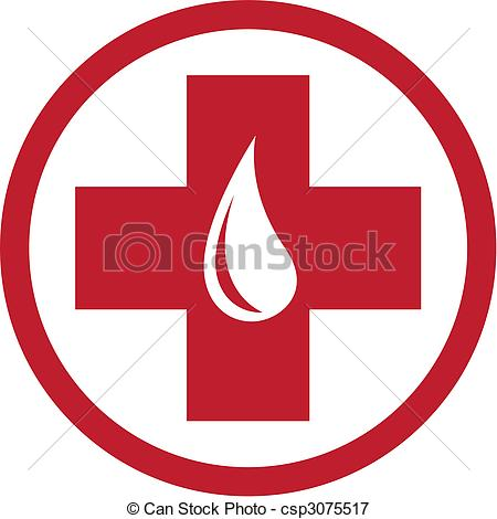 Donation Stock Illustrations. 19,760 Donation clip art images and.