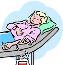 Blood Donation Clipart.