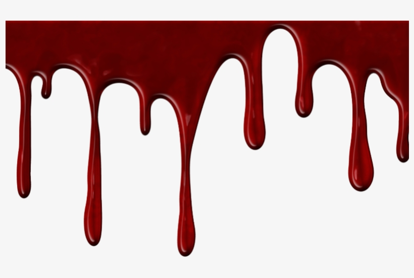 Blood Drip PNG & Download Transparent Blood Drip PNG Images for Free.