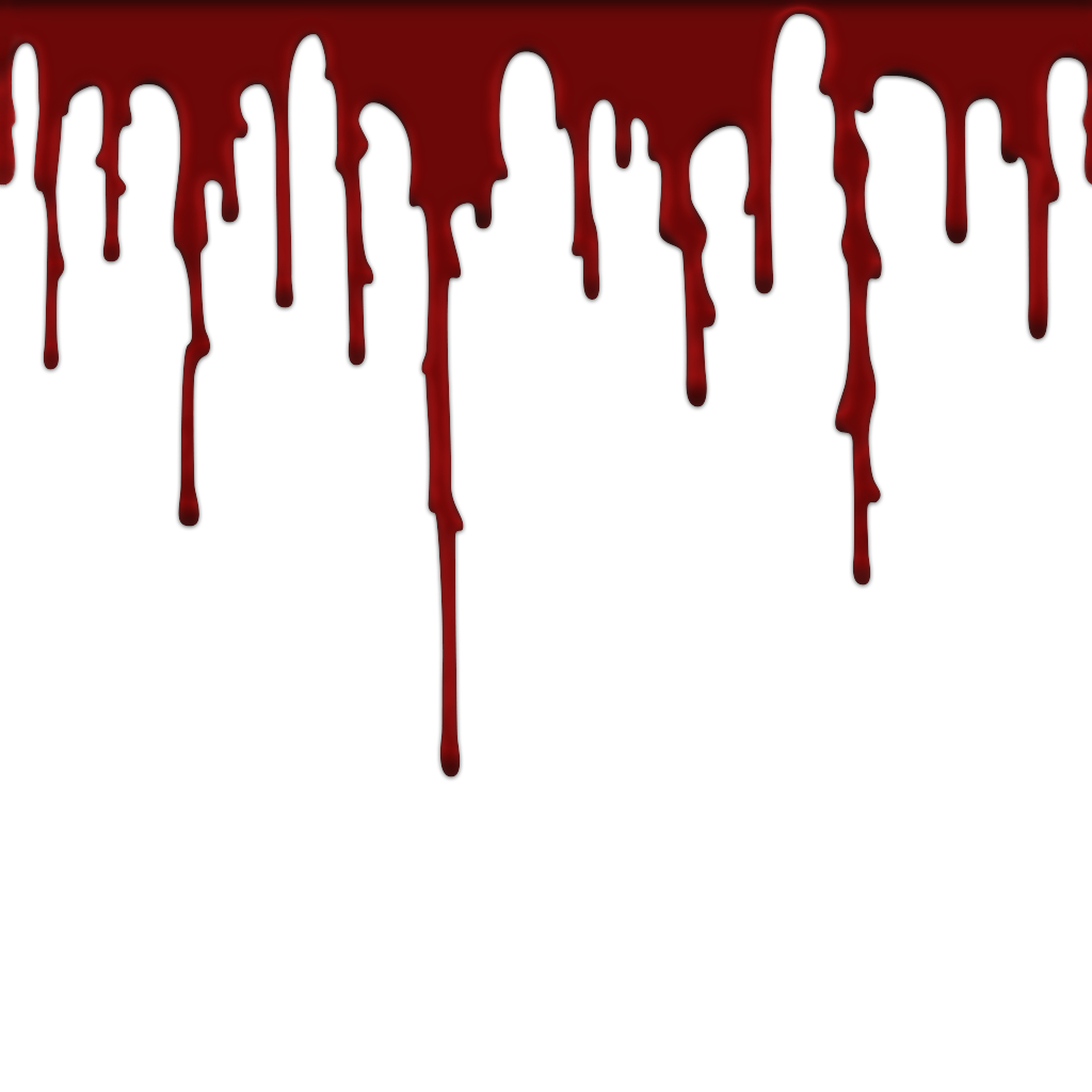 Free Blood Dripping, Download Free Clip Art, Free Clip Art on.
