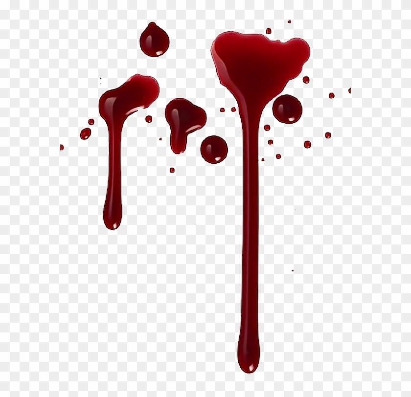 halloween #nochedebrujas #blood #sangre #bloody #sangriento.