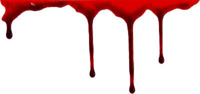 Dripping Blood PNG Transparent Dripping Blood.PNG Images..