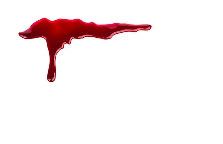 12,328 Blood Dripping Stock Illustrations, Cliparts And Royalty Free.